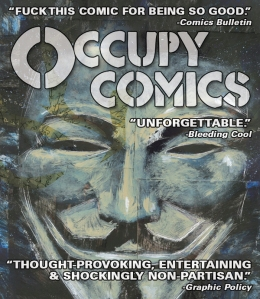 occupycomics-quotesimage